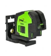 Imex LX22G Green Beam Crossliner